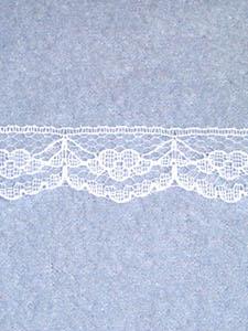 Flat Lace