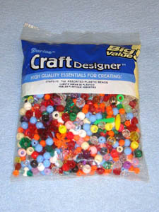 Other Beads
