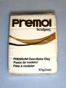 Premo