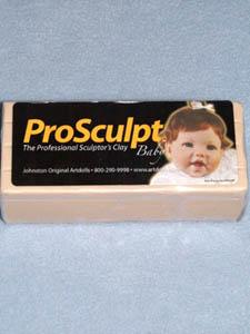 ProSculpt