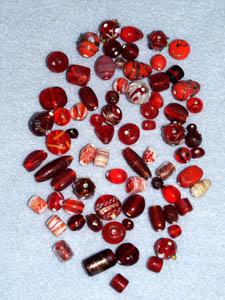Jewelry Making Beads