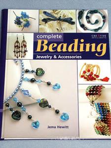Jewelry Making Books