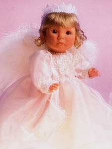 Middleton Dolls