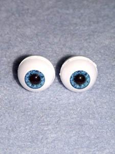 Eyes and Eyelashes