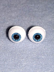 Acrylic Eyes