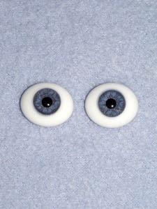 Doll Eyes
