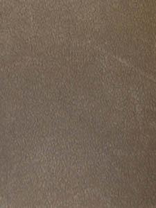 Damara Textured Upholstery
