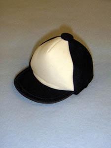 Fabric Hats