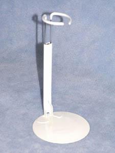 Regular Waist Stand