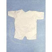 "27"" Pre-sewn Cloth Doll Body"
