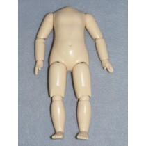 "8 1_2"" Bleuette Wooden Body"