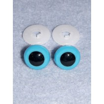 Animal Eye - 24mm Blue Pkg_2