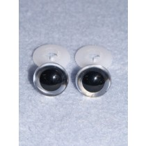 Animal Eye - 24mm Clear Pkg_2