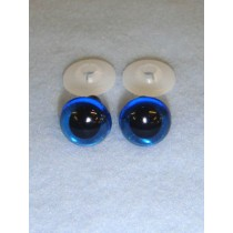 Animal Eye - 8mm New Blue Pkg_100