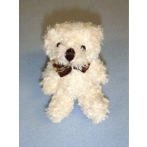 "Bear - 4""  Jointed - Assorted"