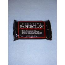 Clay - Creative Paperclay - 8 oz