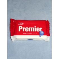 Clay - La Doll Premier Air Dry - 300 gram