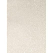 Craft Velour - Alabaster- 1 Yd