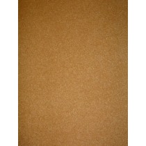 Craft Velour - Calf Skin - 1 Yd