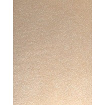 Craft Velour - Chamois - 1 Yd
