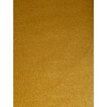 Craft Velour - Deer Skin - 1 Yd