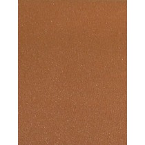 Craft Velour - Honey - 1 Yd