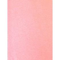 Craft Velour - Pink - 1 Yd