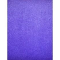 Craft Velour - Purple - 1 Yd