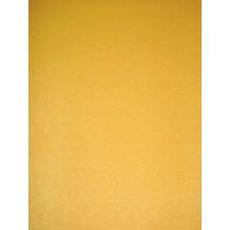 Craft Velour - Tiger Gold - 1 Yd