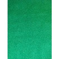 Craft Velour - Turtle Green - 1 Yd