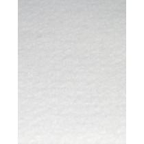 Craft Velour - White - 1 Yd