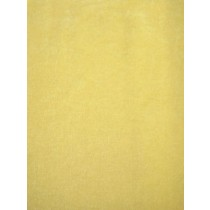 Sparse Mohair - Old Ivory