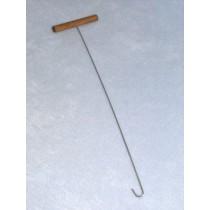 Doll Stringing Tool - 15