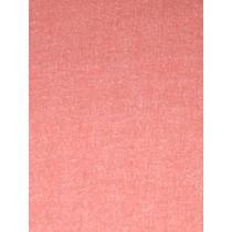 """Durafelt - 9""""x12"""" Frost Pink"""