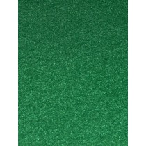"Durafelt - 9""x12"" Kelly Green"