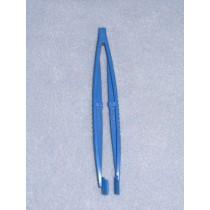 E-Z Lasher for 12-14mm Eyes - Blue