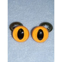 Eye - Cat - 21mm Yellow Pkg_2