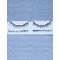 Eyelashes - Duo Set - Brown