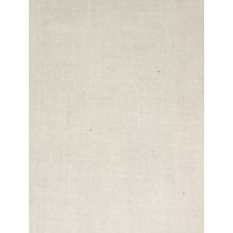 Fabric - Perma Press Muslin - 1 Yd