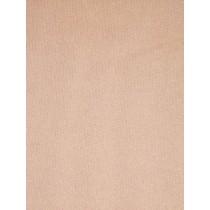 Fabric - Soft Sculpture - Flesh 1Yd