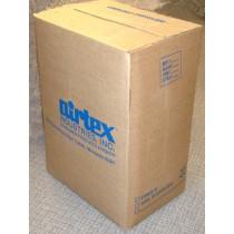 Fiberfill - Economy White 25 lb Box