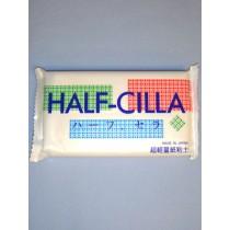 Half-Cilla Air Dry 9.5oz
