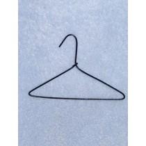 "Hanger - Mini Wire - 2"" Pkg_12"