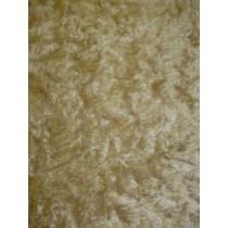 Medium Density Mohair - Antique Stone