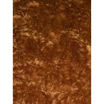 Medium Density Mohair - Bronze
