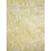 Medium Density Mohair - Cream