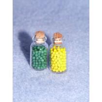 Miniature - Home Canning Jars Pkg_2