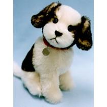 "Pattern - Trixie 10"" Pup"