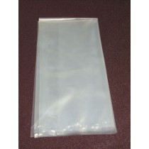 "Plastic Bag - 10"" x 20"" Pkg of 50"