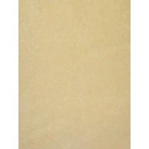 Plush Felt - Vanilla 1 Yd